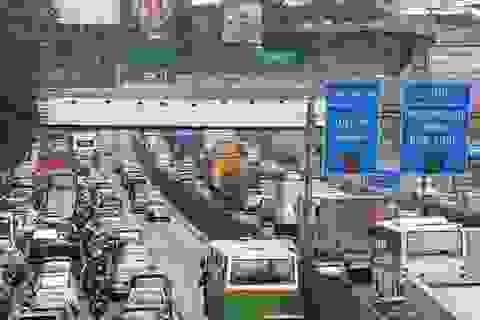 Lộ diện thủ phạm tung phim sex giữa đường phố Indonesia