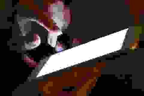 Cẩn thận với ứng dụng tránh thai trên điện thoại thông minh