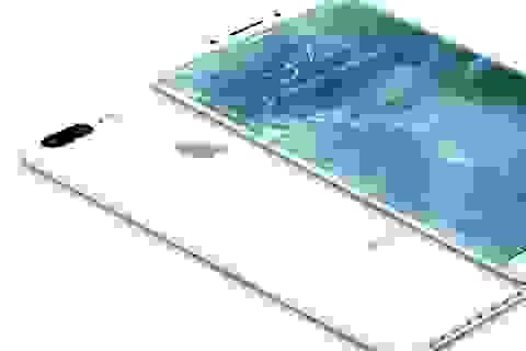Những sản phẩm Apple được mong đợi sẽ ra mắt năm 2017