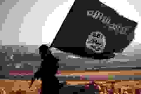 Kẻ phụ trách tài chính của IS ở Mosul cuỗm hàng triệu USD bỏ trốn