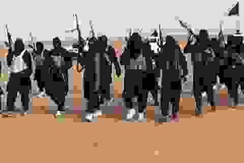 Mỹ cảnh báo al-Qaeda và IS đang lên kế hoạch tấn công châu Âu