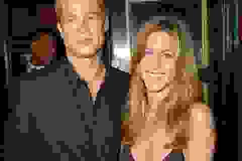 Jennifer Aniston nghĩ gì khi Angelina Jolie bỏ Brad Pitt