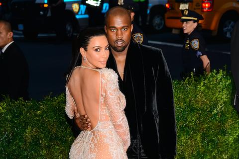 Kanye West tái xuất sau điều trị rối loạn tâm lý