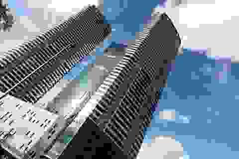 Hé lộ chủ nhân mới thực sự của tòa nhà cao nhất Việt Nam Keangnam Hanoi