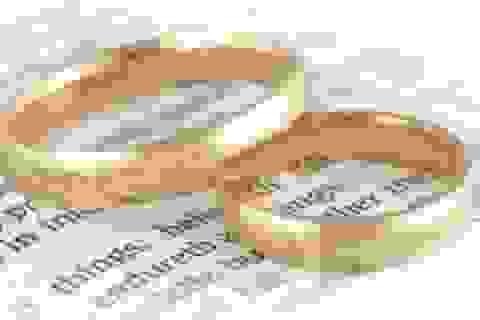 2 phụ nữ Việt bị phạt tù ở Singapore vì môi giới kết hôn giả