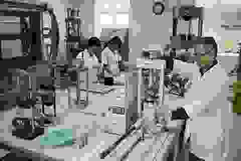 Nhiều bộ, địa phương chi sai tiền đầu tư cho khoa học-công nghệ