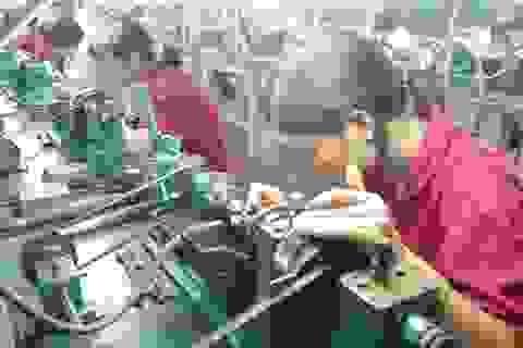 Việt Nam sẽ hưởng lợi từ việc Trung Quốc tăng chuỗi giá trị nhanh?