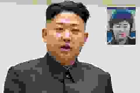 Dì ông Kim Jong-un đệ đơn kiện đòi bồi thường 60 triệu won