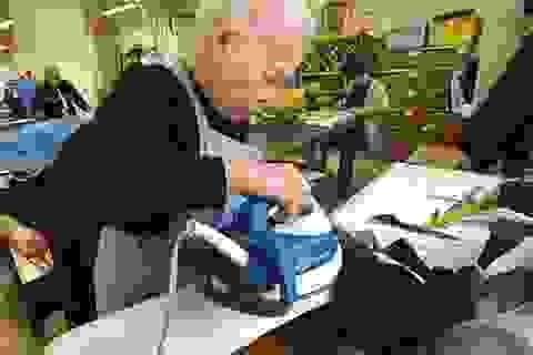 Điều kiện người lao động dôi dư được nghỉ hưu trước tuổi