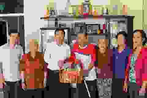 Kiều bào Việt Nam với những kỳ vọng vào cuộc bầu cử đại biểu Quốc hội