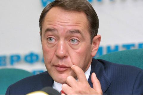 Mỹ kết luận vụ cựu trợ lý của ông Putin chết ở khách sạn Washington