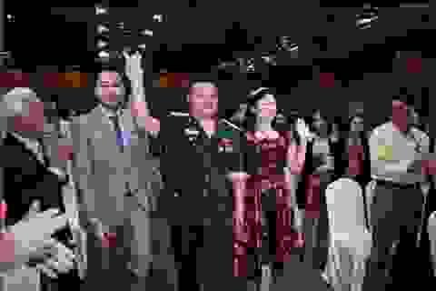 Nhóm lừa đảo gần 2000 tỷ đồng tại Công ty Liên Kết Việt sẽ đối mặt mức án nào?