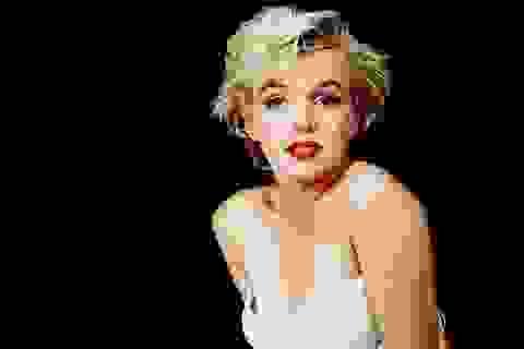 Bia mộ của Marilyn Monroe được đem bán đấu giá