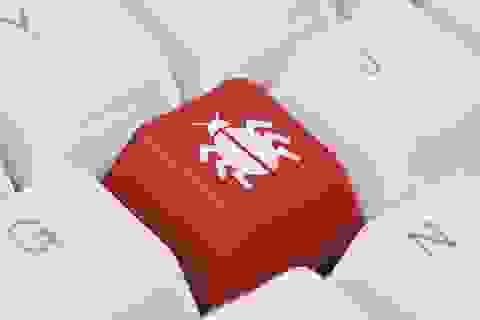 Năm 2015: Mỗi người Việt thiệt hại 1,2 triệu đồng do virus máy tính