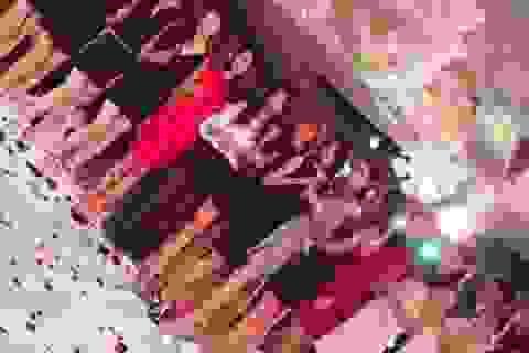 Trung Quốc bắt hàng trăm người nghi liên quan tới hoạt động mại dâm
