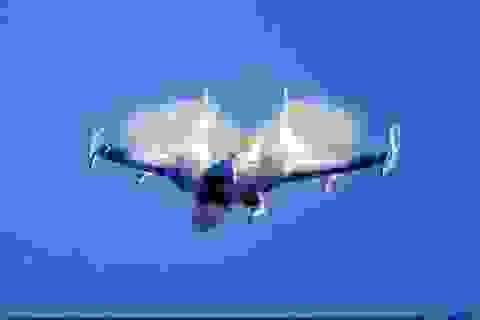 Máy bay Mỹ không thể bắn hạ Su-34 khi cận chiến