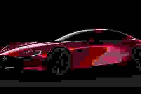 Mazda tuyên bố sẽ không làm xe thể thao với động cơ xoay