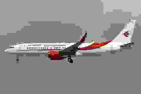 Máy bay Algerie đến Pháp hạ cánh an toàn sau biến mất khỏi radar