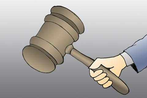 Nghĩ về tinh thần thượng tôn pháp luật của Thủ tướng Nguyễn Xuân Phúc