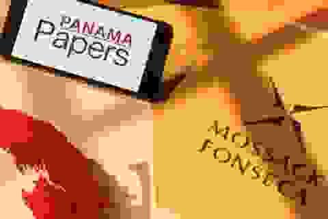 Đêm nay sẽ công bố Hồ sơ Panama phần 2