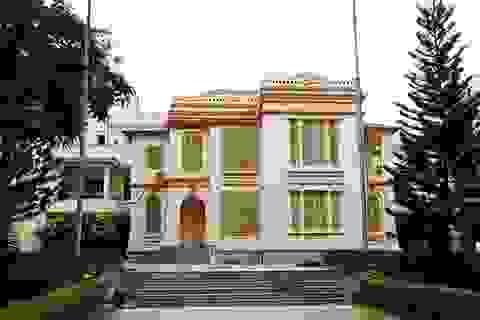 """Đừng để thành phố Đà Nẵng như người """"Đãng trí"""""""