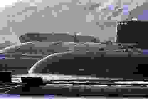 Mỹ thổi phồng mối đe dọa từ Nga để làm gì?