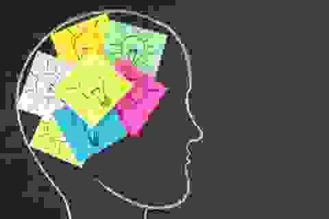 Bí quyết tư duy thành công: Đặt câu hỏi đúng