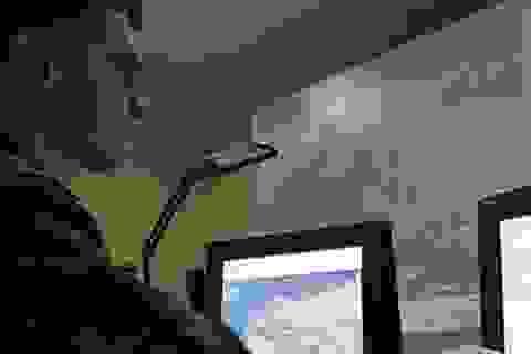Vệ tinh Nga sẽ theo dõi tất cả các vụ phóng tên lửa trên thế giới