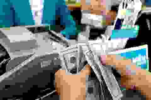 Nhân lực ngành tài chính - ngân hàng và rủi ro đạo đức