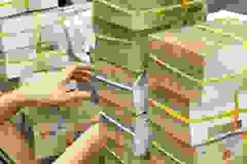 Mức thưởng tết cao nhất ở TP.HCM đã tăng lên 1 tỷ đồng