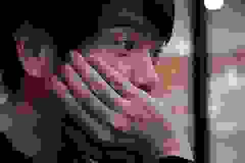 """Lạ lùng dịch vụ """"cho thuê đôi tai"""" tại Nhật Bản"""