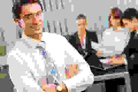 7 cách khích lệ tinh thần nhân viên