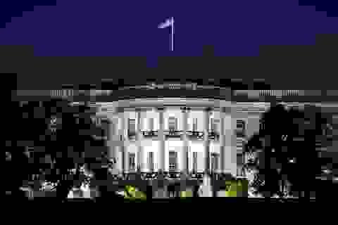 Donald Trump đắc cử Tổng thống: Ai sẽ giữ công việc lãnh đạo khoa học quan trọng?