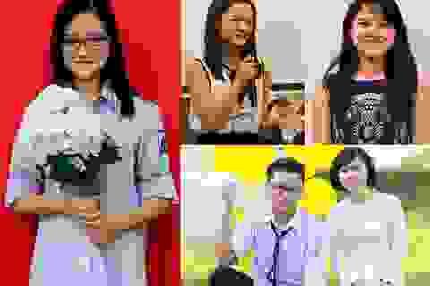 """6 nữ sinh Việt tài năng giành học bổng """"khủng"""" mùa tuyển sinh 2016"""