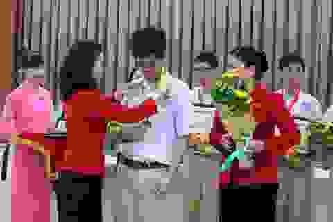 Học sinh Quốc tế Á Châu đạt thành tích cao trong Kỳ thi Olympic