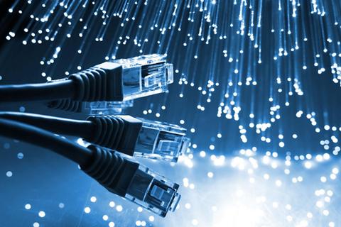 Đường truyền Internet từ Việt Nam đi quốc tế sắp được cải thiện
