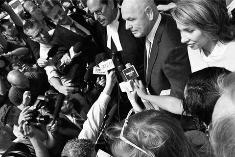6 kỹ năng phỏng vấn tuyển dụng học từ các nhà báo