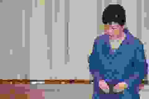 Tổng thống Park tự ý dùng nhau thai người?