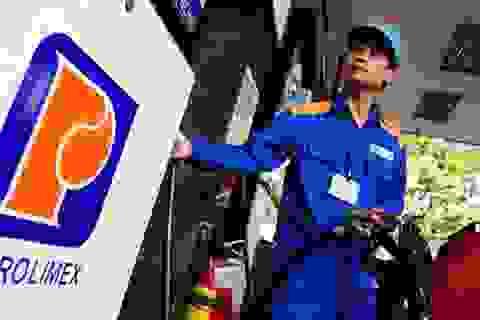 Không xử lý trách nhiệm tại Petrolimex sau kết luận của Thanh tra Chính phủ