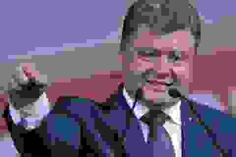 Ukraine lo đánh mất sự ủng hộ của phương Tây để chống Nga