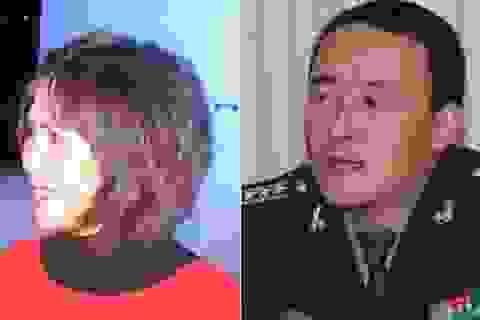 Những bà vợ hám tiền của quan tham Trung Quốc