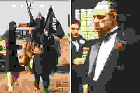 IS tiếp tục bành trướng: Những liên minh nguy hiểm