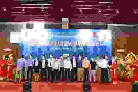 5.000 nhà môi giới quy tụ tại ngày hội môi giới BĐS Việt Nam 2016
