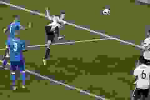 Euro 2016: Khi tứ kết không dành cho kẻ yếu!