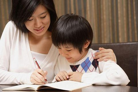 Sáu bí quyết để nuôi dạy trẻ thông minh và thành công