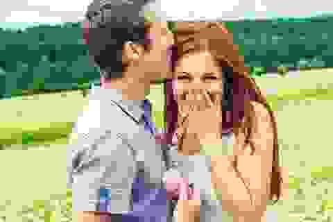 Tuổi kết hôn ảnh hưởng đến đời sống vợ chồng