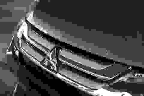 Một ngày với Mitsubishi Outlander hoàn toàn mới