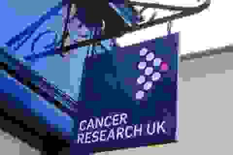 Các nhà khoa học Anh nghiên cứu để phát hiện sớm bệnh ung thư