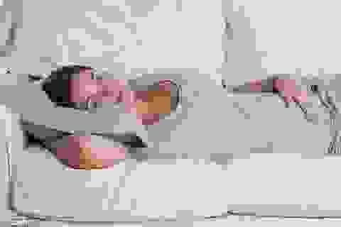 Ngủ trưa hơn 1 tiếng làm tăng gần 50 % mắc nguy cơ bị tiểu đường