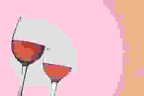 Uống rượu làm ảnh hưởng đến rung tâm nhĩ